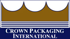 Crown Packaging International Logo
